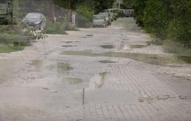 ulica-kisela-voda