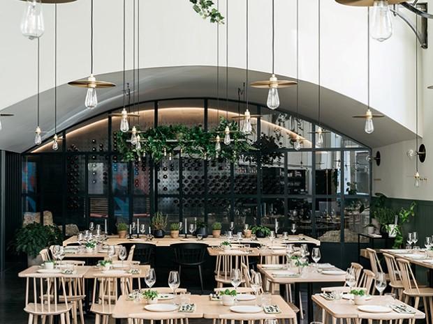лисабон ресторан (2)