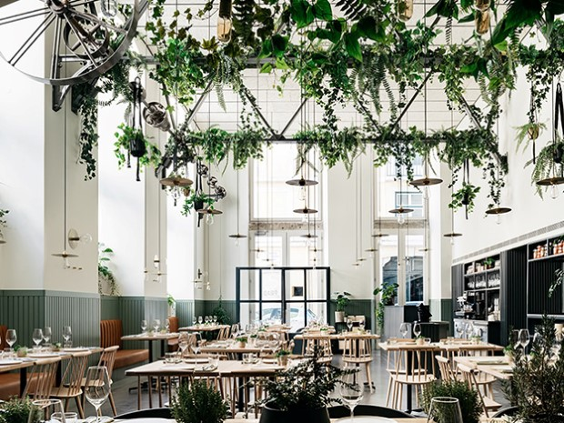 лисабон ресторан (4)