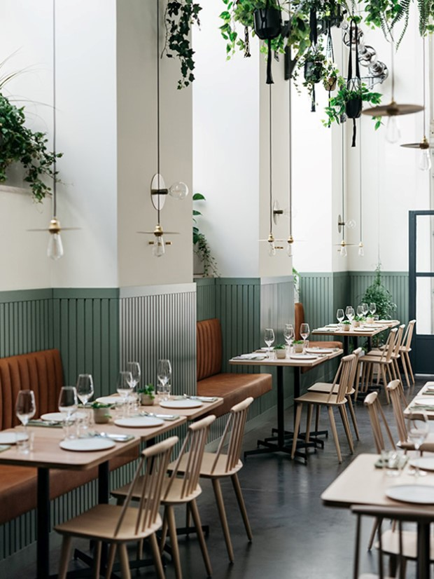 лисабон ресторан (6)