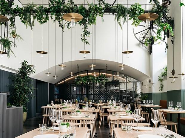 лисабон ресторан (9)