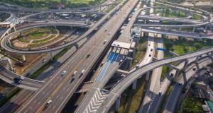 Швајцарија ќе гради двокатни автопатишта