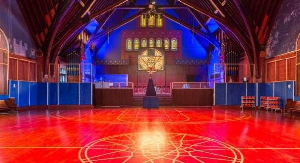 црква кошарка (2)