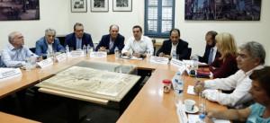 Атина: Итно рушење на 3.200 дивоизградени објекти