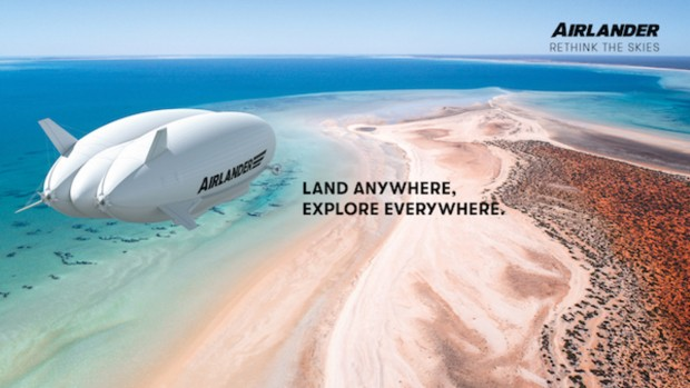 airlander6