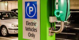 Во Хрватска одобрени субвенции за купување на 506 електрични возила