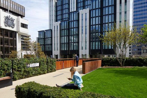 london-wall-place-3-782x521