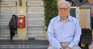Почина архитектот  Роберт Вентури