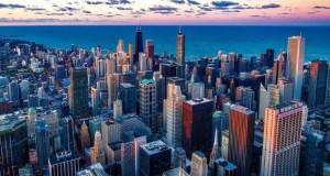 """САД: Градоначалниците во сојуз за згради со """"нето нула"""" емисија до 2030"""