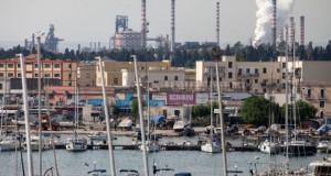 Гигантот на челичната индустрија Arcelor Mittal ја превзема и најголемата челичарница во Европа