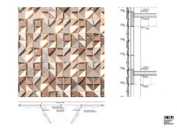 Stefano_Boeri_Architetti_Blloku_cube-3-782x567