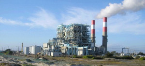 Калифорнија ќе ги затвори термоцентралите до 2045 година