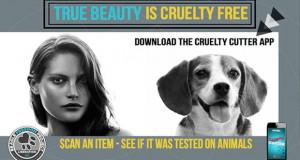 Калифорнија ќе ја забрани продажбата на козметички производи кои се тестирани врз животни
