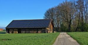 Хрватска: 20 милиони евра за енергетска ефикасност за земјоделците