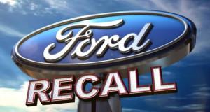 """""""Форд"""" повлекува од пазарот 2 милиони пикап возила, поради ризик од пожар"""