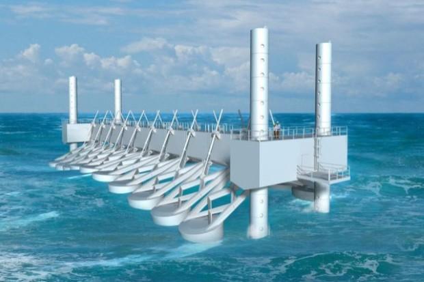 ocean energy2