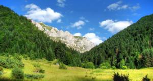 Шар Планина до крајот на 2019 година ќе стане национален парк