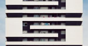 Познати архитектонски објекти на Париз во одлична фото серија