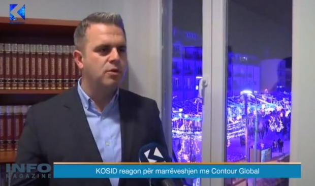 Kosova e Re3