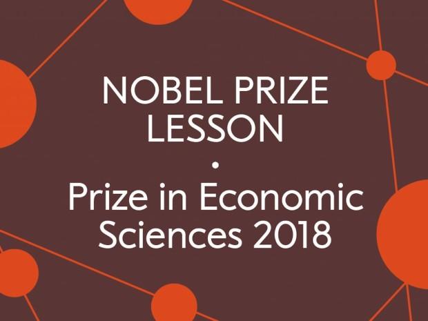 Nobel2