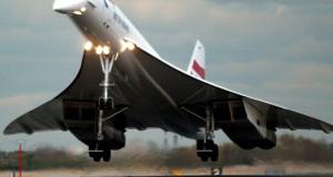 15 години од последниот лет на Конкорд: Подемот и падот на познатиот авион