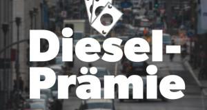 Германија: Донесете стар дизелаш и ќе добиете 7000 евра попуст на нов Опел