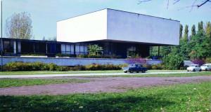 Фондацијата Getty ја поддржа реставрацијата на Историскиот музеј на БиХ во Сараево