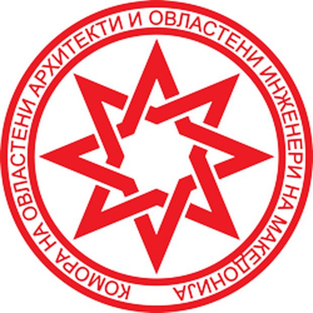komoraoai-logo
