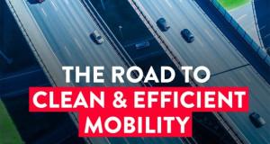 """ЕУ бара """"чисти"""" возила особено за јавниот превоз"""