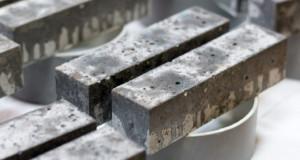 Стручњаци од Нови Сад освоија награда во Стокхолм за бетон и малтер од пепел