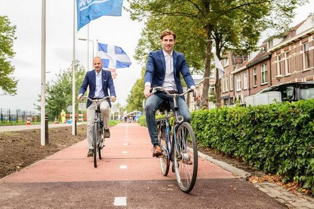 reciklirana-plastika-biciklisticka-staza-gradnja-1