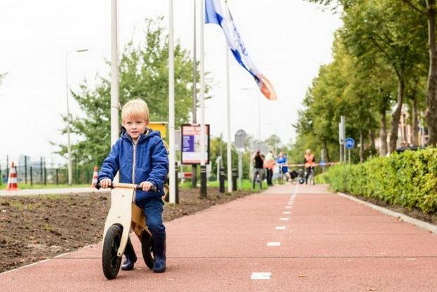 reciklirana-plastika-biciklisticka-staza-gradnja-3-782x522