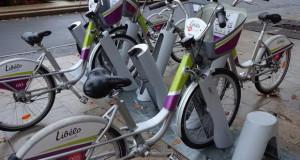 Ќе се регистрираат велосипедите во Франција