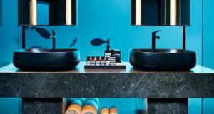 Топ 10 најлуксузни хотелски бањи