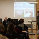 АДИНГ одржа стручно предавање за АБ конструкции