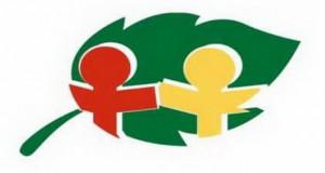 Третата министерска конференција за животна средина и климатска акција во Западен Балкан