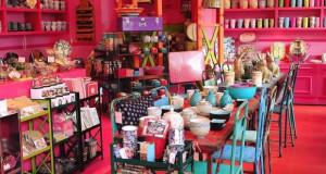 Седум одлични продавници во Париз за декорации кои треба да ги посетите