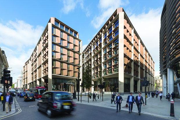 Bloomberg-Buerogebaeude-in-London-1