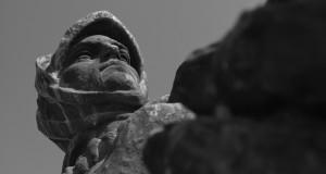 "Фотографии на Станимир Неделковски "" РЕГИСТРАТУРА: актуелни состојби – инакви значења"""