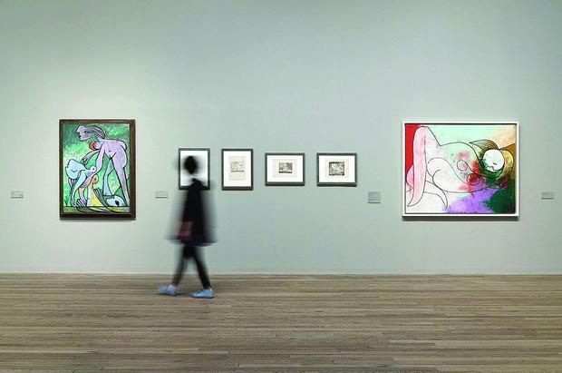Picasso1932-6-worldkids