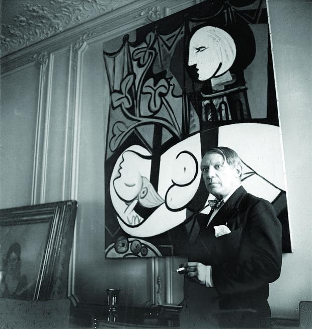 Picasso1932-8-worldkids
