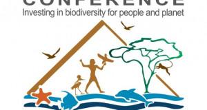 Одржана глобална конференција за биодиверзитетот во Египет