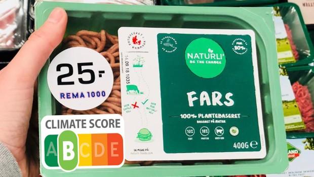 climate score1