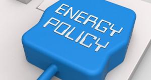Европскиот парламент усвои ултра амбициозен енергетски пакет на закони