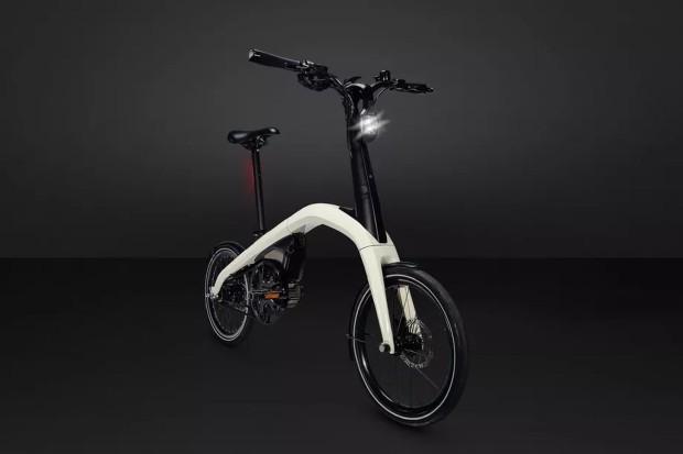 gm e-bike1