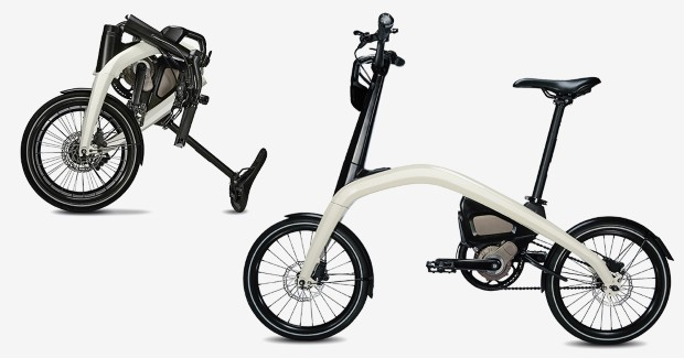 gm e-bike2