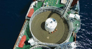 Грција електроенергетски ги поврзува своите острови
