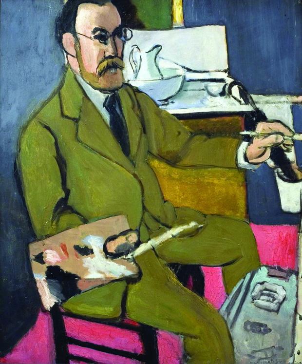 henri-matisse-autoportrait-1918_6091197