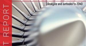 IEA: Енергетската ефикасност треба да биде темел на енергетиката