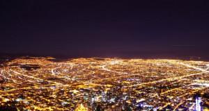 Хрватска: Предлог закон за заштита од светлосното загадување